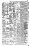 Todmorden Advertiser and Hebden Bridge Newsletter Saturday 07 January 1871 Page 2