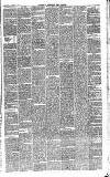 Todmorden Advertiser and Hebden Bridge Newsletter Saturday 07 January 1871 Page 3