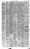 Todmorden Advertiser and Hebden Bridge Newsletter Saturday 07 January 1871 Page 4