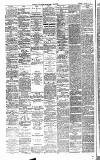 Todmorden Advertiser and Hebden Bridge Newsletter Saturday 14 January 1871 Page 2