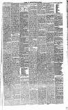 Todmorden Advertiser and Hebden Bridge Newsletter Saturday 14 January 1871 Page 3
