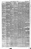 Todmorden Advertiser and Hebden Bridge Newsletter Saturday 14 January 1871 Page 4