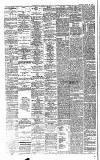 Todmorden Advertiser and Hebden Bridge Newsletter Saturday 28 January 1871 Page 2