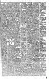 Todmorden Advertiser and Hebden Bridge Newsletter Saturday 28 January 1871 Page 3
