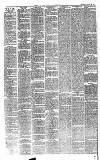 Todmorden Advertiser and Hebden Bridge Newsletter Saturday 28 January 1871 Page 4