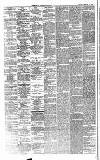Todmorden Advertiser and Hebden Bridge Newsletter Saturday 18 February 1871 Page 2