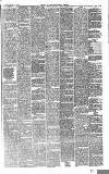 Todmorden Advertiser and Hebden Bridge Newsletter Saturday 18 February 1871 Page 3