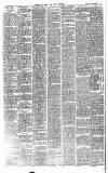 Todmorden Advertiser and Hebden Bridge Newsletter Saturday 18 February 1871 Page 4