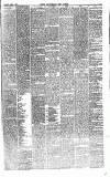 Todmorden Advertiser and Hebden Bridge Newsletter Saturday 04 March 1871 Page 3
