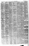 Todmorden Advertiser and Hebden Bridge Newsletter Saturday 04 March 1871 Page 4