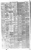 Todmorden Advertiser and Hebden Bridge Newsletter Saturday 11 March 1871 Page 2