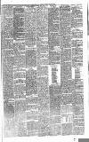Todmorden Advertiser and Hebden Bridge Newsletter Saturday 11 March 1871 Page 3