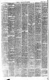 Todmorden Advertiser and Hebden Bridge Newsletter Saturday 11 March 1871 Page 4