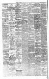 Todmorden Advertiser and Hebden Bridge Newsletter Saturday 18 March 1871 Page 2