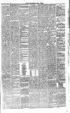 Todmorden Advertiser and Hebden Bridge Newsletter Saturday 18 March 1871 Page 3