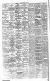 Todmorden Advertiser and Hebden Bridge Newsletter Saturday 25 March 1871 Page 2