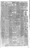 Todmorden Advertiser and Hebden Bridge Newsletter Saturday 25 March 1871 Page 3