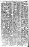 Todmorden Advertiser and Hebden Bridge Newsletter Saturday 25 March 1871 Page 4