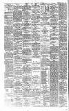 Todmorden Advertiser and Hebden Bridge Newsletter Saturday 01 July 1871 Page 2
