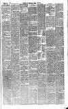 Todmorden Advertiser and Hebden Bridge Newsletter Saturday 01 July 1871 Page 3