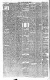 Todmorden Advertiser and Hebden Bridge Newsletter Saturday 01 July 1871 Page 4