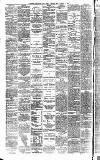 Todmorden Advertiser and Hebden Bridge Newsletter Friday 13 November 1874 Page 2