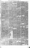 Todmorden Advertiser and Hebden Bridge Newsletter Friday 13 November 1874 Page 3