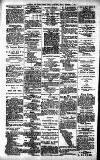 Todmorden Advertiser and Hebden Bridge Newsletter Friday 14 September 1877 Page 2