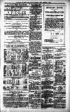 Todmorden Advertiser and Hebden Bridge Newsletter Friday 14 September 1877 Page 3