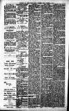 Todmorden Advertiser and Hebden Bridge Newsletter Friday 14 September 1877 Page 4