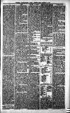 Todmorden Advertiser and Hebden Bridge Newsletter Friday 14 September 1877 Page 5