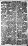 Todmorden Advertiser and Hebden Bridge Newsletter Friday 14 September 1877 Page 6
