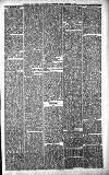 Todmorden Advertiser and Hebden Bridge Newsletter Friday 14 September 1877 Page 7