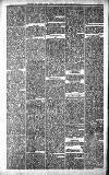 Todmorden Advertiser and Hebden Bridge Newsletter Friday 14 September 1877 Page 8