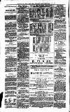 Todmorden Advertiser and Hebden Bridge Newsletter Friday 02 January 1880 Page 2