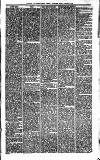 Todmorden Advertiser and Hebden Bridge Newsletter Friday 02 January 1880 Page 3