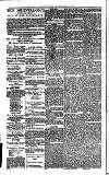 Todmorden Advertiser and Hebden Bridge Newsletter Friday 02 January 1880 Page 4