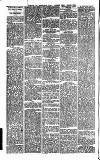 Todmorden Advertiser and Hebden Bridge Newsletter Friday 02 January 1880 Page 6