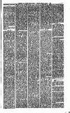 Todmorden Advertiser and Hebden Bridge Newsletter Friday 02 January 1880 Page 7