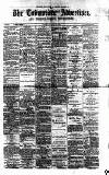 Todmorden Advertiser and Hebden Bridge Newsletter