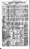 Todmorden Advertiser and Hebden Bridge Newsletter Friday 02 January 1891 Page 2