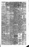 Todmorden Advertiser and Hebden Bridge Newsletter Friday 02 January 1891 Page 3