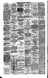 Todmorden Advertiser and Hebden Bridge Newsletter Friday 02 January 1891 Page 4