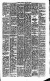 Todmorden Advertiser and Hebden Bridge Newsletter Friday 02 January 1891 Page 5