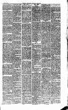Todmorden Advertiser and Hebden Bridge Newsletter Friday 02 January 1891 Page 7