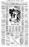 Todmorden Advertiser and Hebden Bridge Newsletter Friday 02 January 1891 Page 9