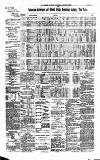 Todmorden Advertiser and Hebden Bridge Newsletter Friday 09 January 1891 Page 2