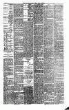 Todmorden Advertiser and Hebden Bridge Newsletter Friday 09 January 1891 Page 3