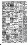 Todmorden Advertiser and Hebden Bridge Newsletter Friday 09 January 1891 Page 4