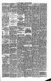 Todmorden Advertiser and Hebden Bridge Newsletter Friday 09 January 1891 Page 5